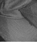 Casquette moustiquaire (bleu marin)