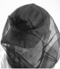 Bug cap Graphite (new look)