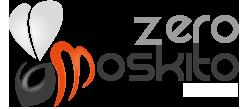 ZEROMOSKITO.com